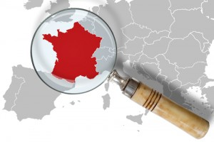 france-investment-banking-300x200