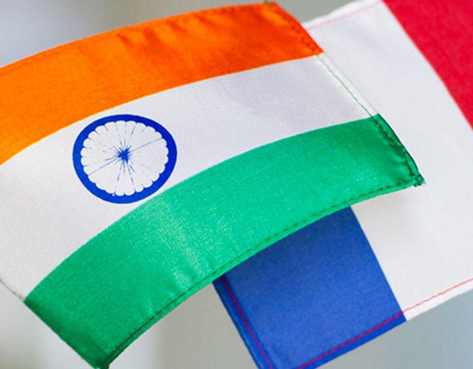 relations_france_inde